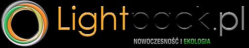 Lightpack.pl