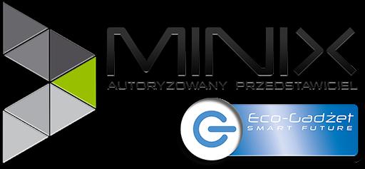 Eco-Gadzet.eu